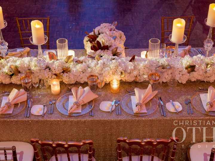 Tmx Screen Shot 2019 03 21 At 3 50 53 Pm 1 51 107071 1571854538 Danvers, MA wedding eventproduction