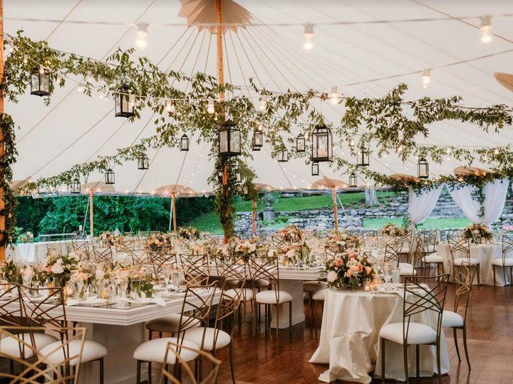 Tmx Screen Shot 2019 09 10 At 3 32 07 Pm 51 107071 1571854542 Danvers, MA wedding eventproduction
