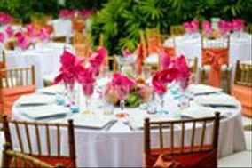 Forever Fabulous Event Planning