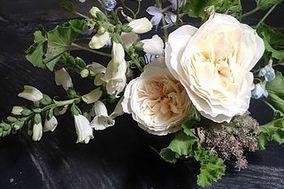 The Romantic Floral