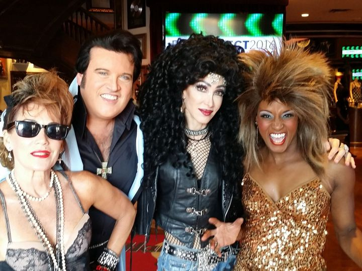 Tmx Cher Elvis Madonna Tina 51 537071 158879422660905 Orlando, FL wedding ceremonymusic