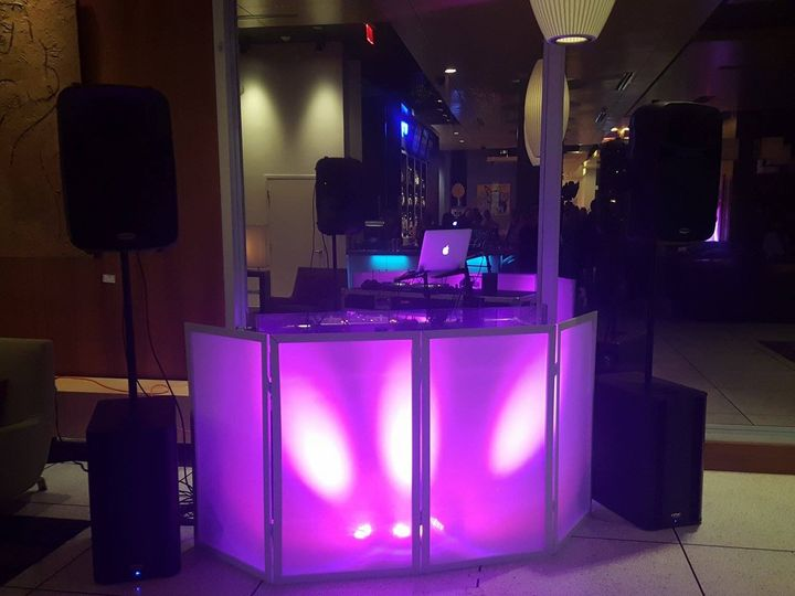 Tmx Dj Josh Glow 51 537071 158948891698442 Orlando, FL wedding ceremonymusic