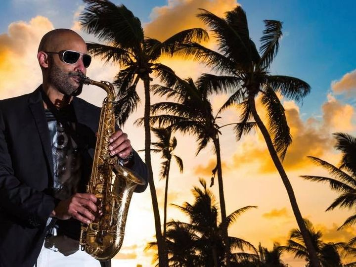 Tmx Fernando Sax Solo1 51 537071 158948904231518 Orlando, FL wedding ceremonymusic
