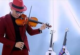 Tmx Violin Frank 51 537071 158948926041164 Orlando, FL wedding ceremonymusic