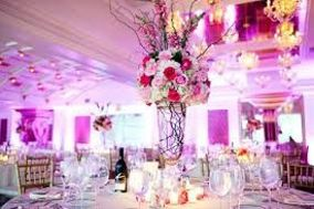 Elegant Affairs Event Planning and Consulting