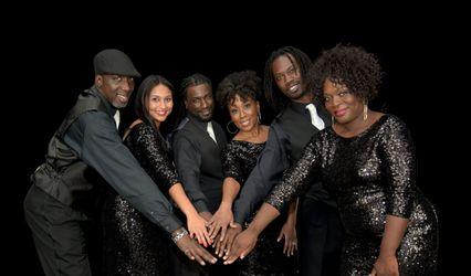 Tru Sol Band, LLC,