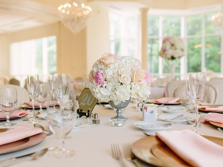 Tmx  Twochics 495 Small 51 477071 Buford, GA wedding venue