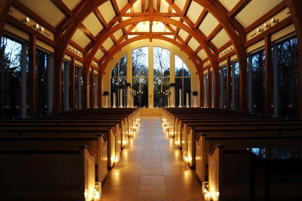 Tmx 1320961039014 DSC5366 Buford, GA wedding venue