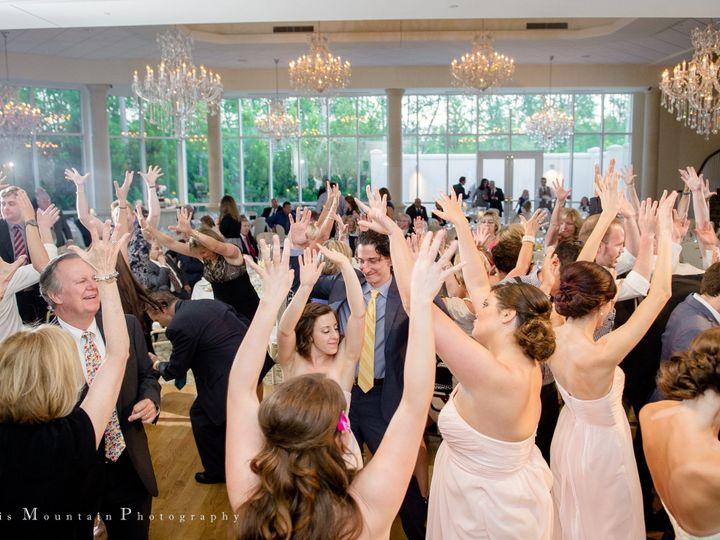 Tmx 1448906416079 Dancing Buford, GA wedding venue