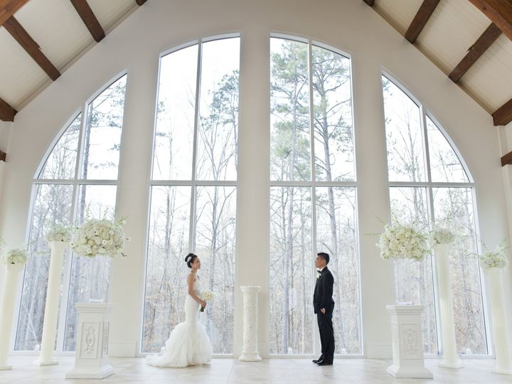 Tmx 1448906840113 0343sophiacharlesenmuse Buford, GA wedding venue