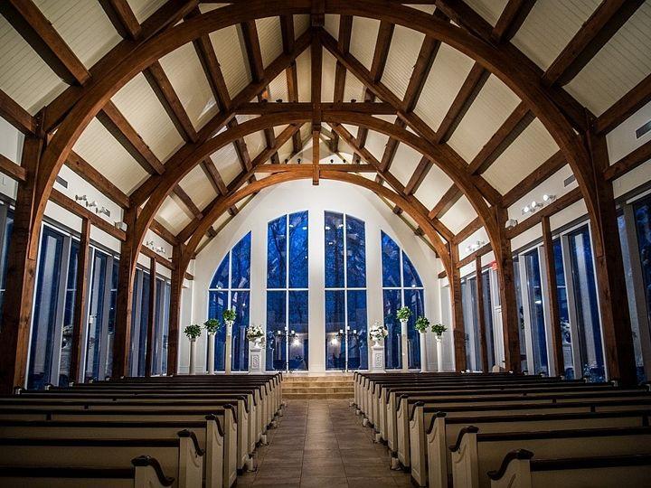 Tmx 1513973551290 Atlanta Wedding Photographers   Atlantaartisticwed Buford, GA wedding venue