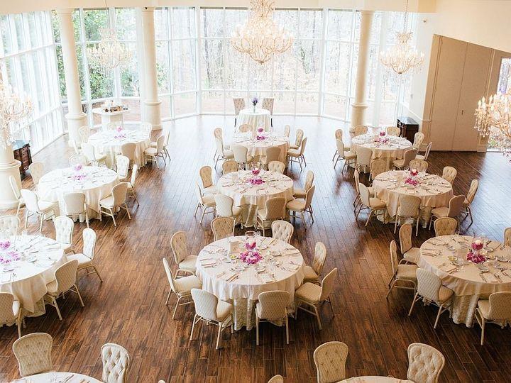 Tmx 1527860955 Decc8901515352e0 1527860953 2faf1f827577f5c7 1527860954771 2 TexturePhoto March Buford, GA wedding venue