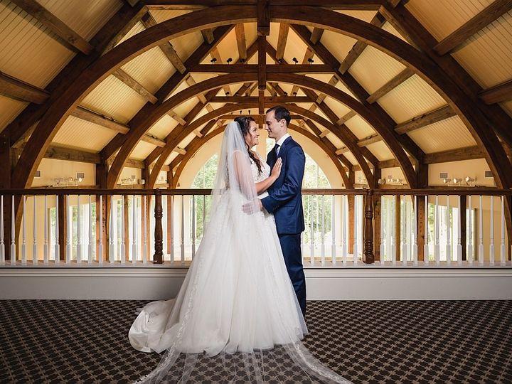 Tmx 20180810 Lassiter Jay Mcdonald Leanna Wedding Mike Glatzer Photography 0101 Aghw Small 51 477071 Buford, GA wedding venue