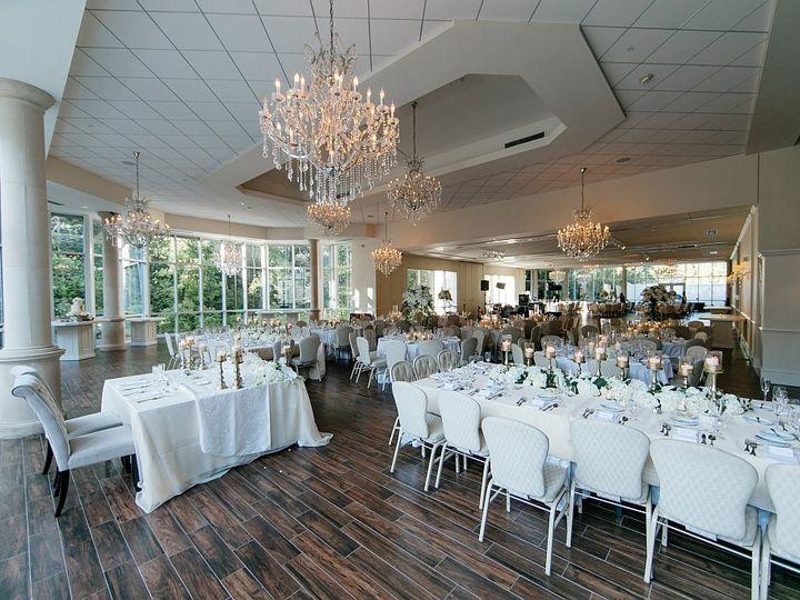 Tmx Aga Small 414 Kristiejay Wedding 7985 51 477071 Buford, GA wedding venue