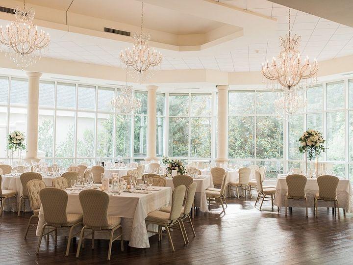 Tmx Ashley Love Favorites 0121 Agd Small 51 477071 Buford, GA wedding venue