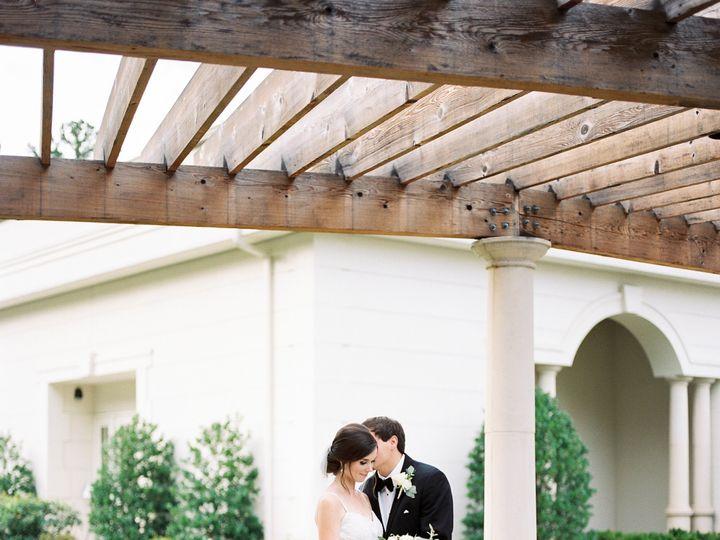 Tmx Holly Van Lanken Photo 2 51 477071 Buford, GA wedding venue