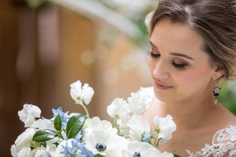 Beautiful + Soft Eyeshadow