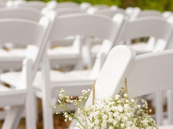 Tmx 20191216 030421 1 51 1987071 160329947183231 Mechanicsville, VA wedding planner