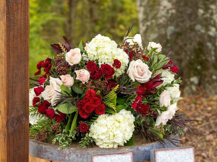 Tmx 20200105 185646 51 1987071 160014556583009 Mechanicsville, VA wedding planner