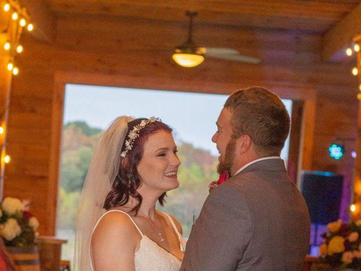 Tmx 20200105 190004 51 1987071 160014577831647 Mechanicsville, VA wedding planner