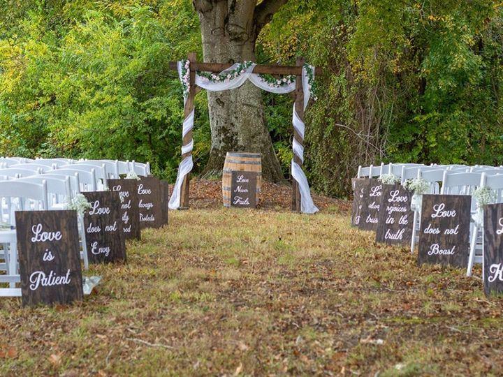 Tmx 20200105 190825 51 1987071 160014560351659 Mechanicsville, VA wedding planner
