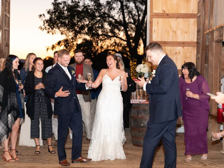 Tmx Img 3766 51 1987071 160332013314225 Mechanicsville, VA wedding planner
