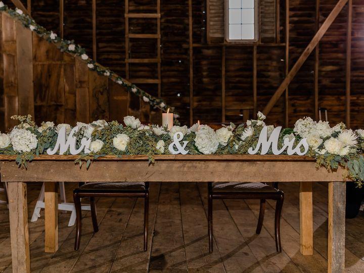Tmx Img 3871 51 1987071 160332013365134 Mechanicsville, VA wedding planner