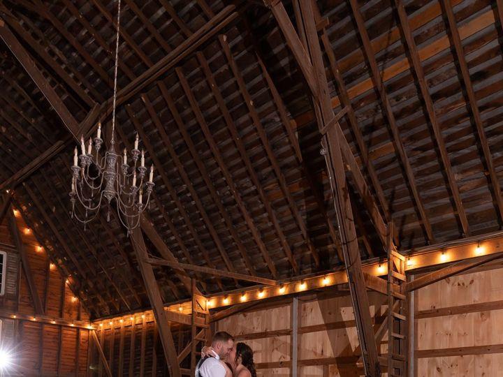 Tmx Img 3884 51 1987071 160332013799819 Mechanicsville, VA wedding planner