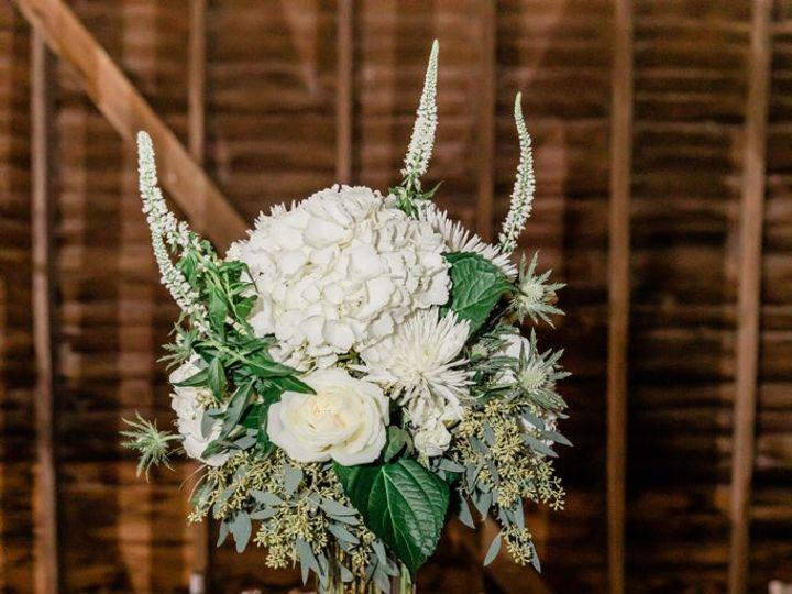 Tmx Img 3914 51 1987071 160332013492189 Mechanicsville, VA wedding planner