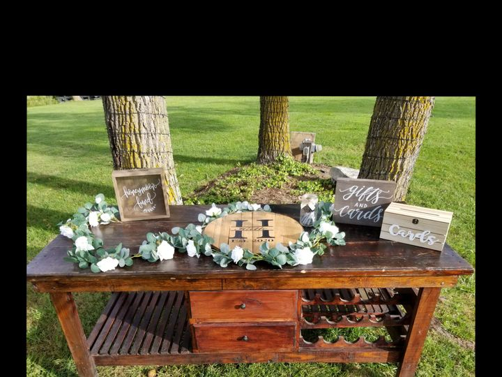 Tmx Photocollage 20201005 113636625 51 1987071 160311456065019 Mechanicsville, VA wedding planner