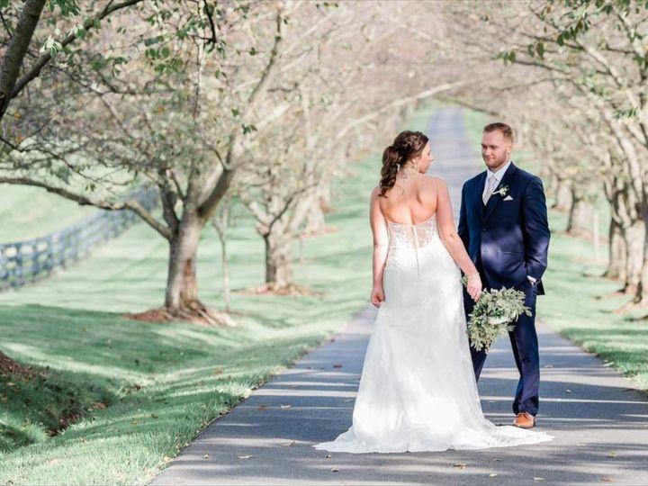 Tmx Screenshot 20201005 113100 Gallery 51 1987071 160311454823061 Mechanicsville, VA wedding planner
