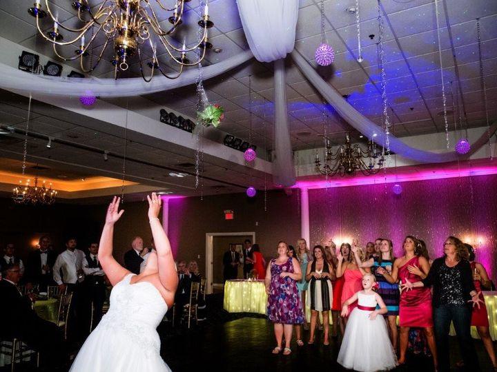 se wedding0381
