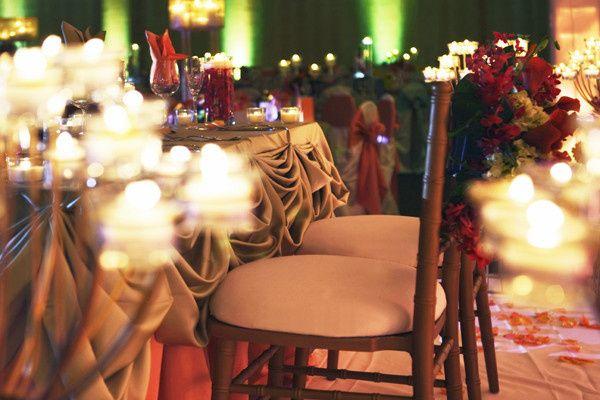 wedding wire chiviar
