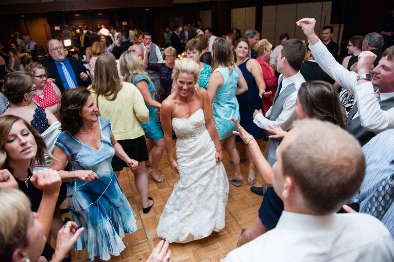 800x800 1443545821356 matt stedman ring of music wedding reception gina