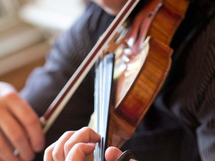Tmx 1427813977125 050414 Matt Stedman Violin 2 Chicago, IL wedding band