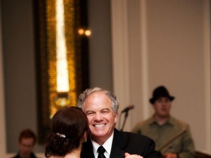 Tmx 1439495427480 Matt Stedman Wedding Band 20 Chicago, IL wedding band