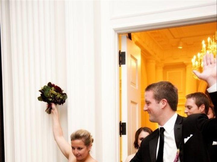 Tmx 1439495485389 Matt Stedman Wedding Band 23 Chicago, IL wedding band