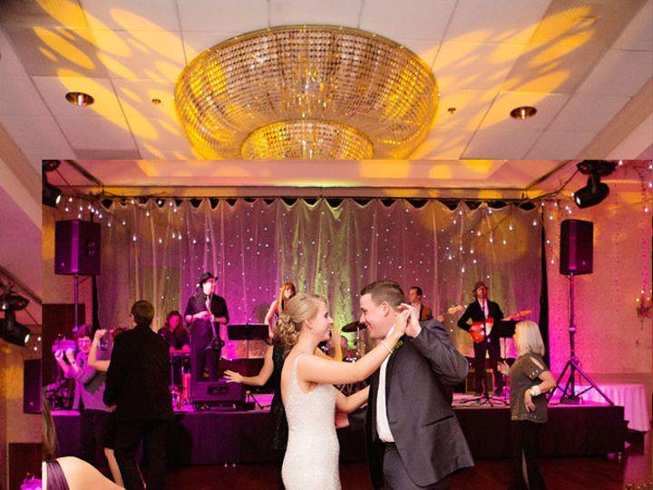 Tmx 1441658879630 Msb And Rom Copy Chicago, IL wedding band