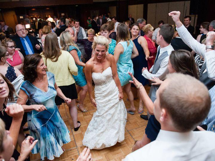 Tmx 1443545821356 Matt Stedman  Ring Of Music Wedding Reception Gina Chicago, IL wedding band