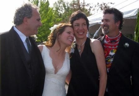 Tmx 1315615412260 WeddingOfficiantswithLoriandMichaelWeb Seattle wedding officiant