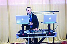 DJ Tony Productions