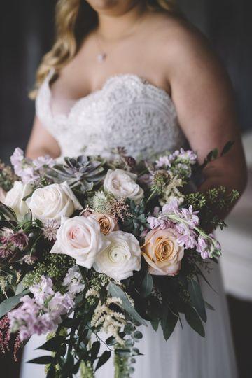 b loved images wedding 0207 51 958071