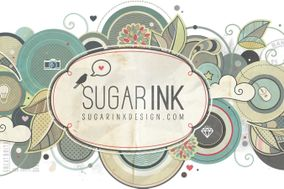 Sugar Ink Design