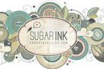 Sugar Ink Design image