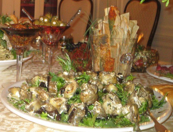 Tmx 1322923303055 Acocktailparty9 Lancaster, Pennsylvania wedding catering
