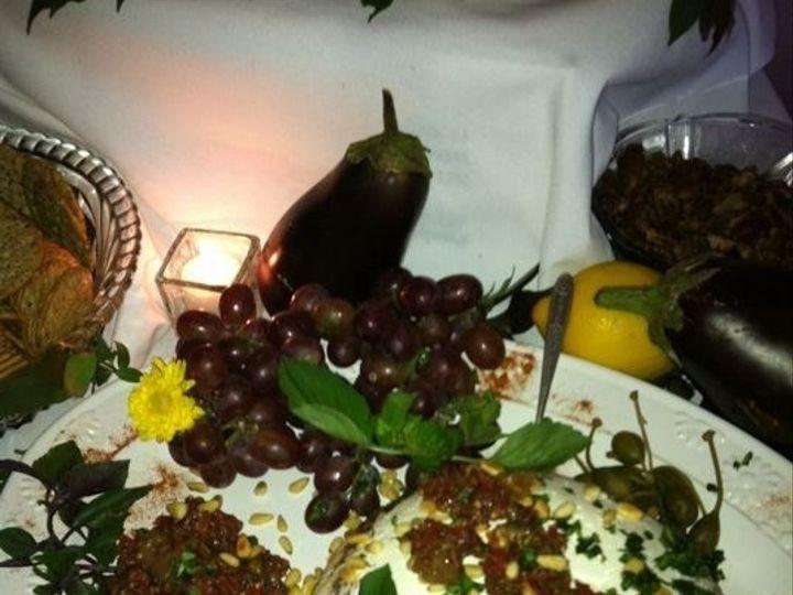 Tmx 1416510295627 Img5860 Lancaster, Pennsylvania wedding catering