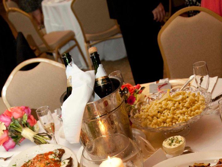 Tmx 1416510382526 Img5865 Lancaster, Pennsylvania wedding catering