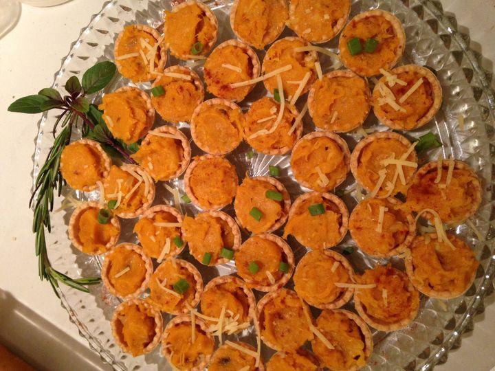 Tmx 1416510479120 Img5871 Lancaster, Pennsylvania wedding catering