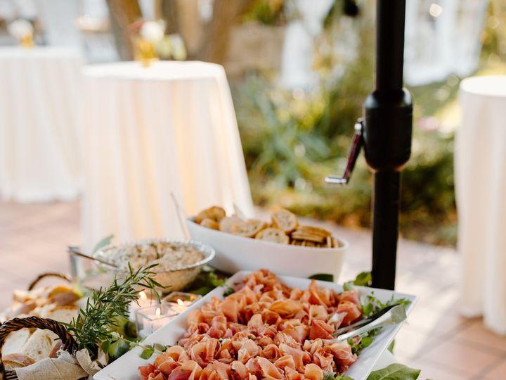 Tmx Moonstonemanorwedding Mikecarley 629 51 379071 161591096912475 Lancaster, Pennsylvania wedding catering
