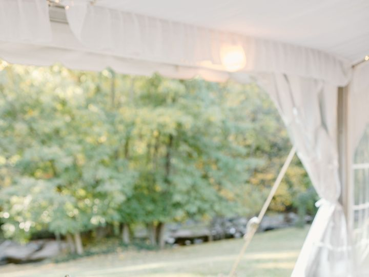 Tmx Moonstonemanorwedding Mikecarley 647 51 379071 161591096833846 Lancaster, Pennsylvania wedding catering